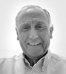 Alan Ewart